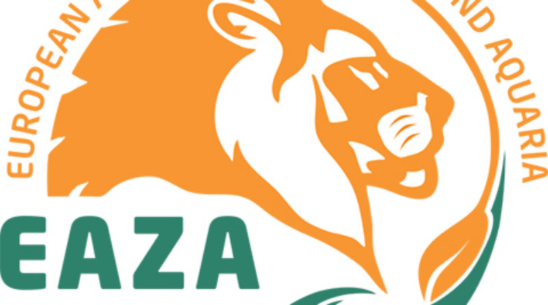 eAZA - European Association of Zoos and Aquaria