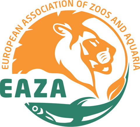 eAZA - European Association of Zoos and Aquaria