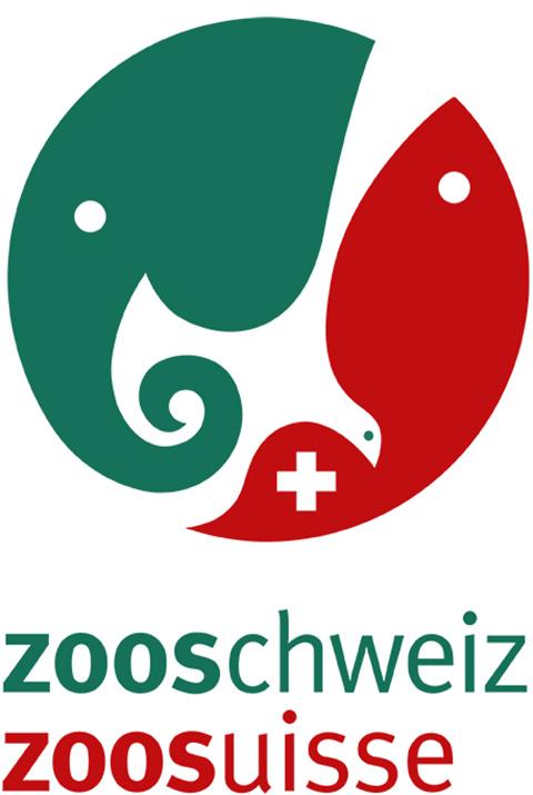 zooschweiz