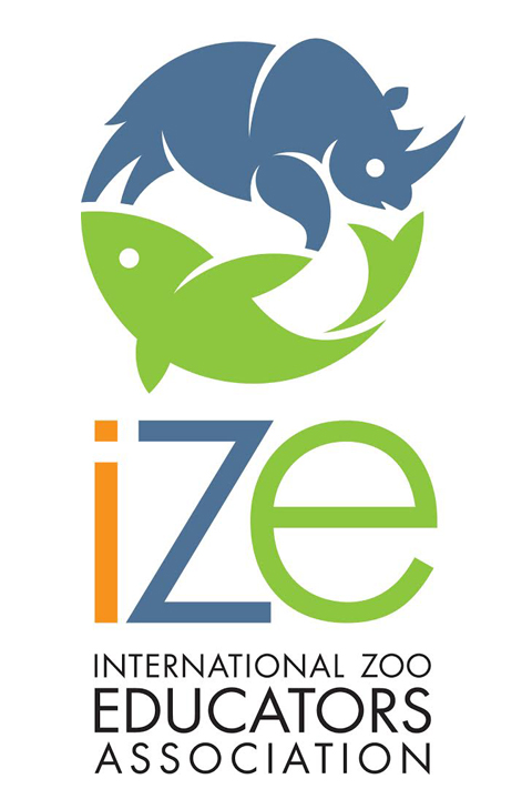 ize - International Zoo Educators Association