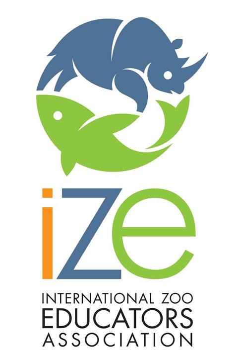 ize - International Zoo Educators Association