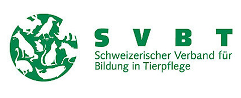 SVBT - Schweizerischer Verband für Bildung in Tierpflege