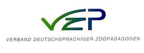 VZP - Verband Deutschsprachiger Zoopädagogen